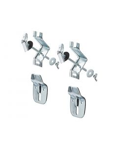 Concealed Hangers Toggles & Clips