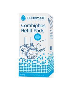 Cistermiser CombiPhos 800g Bottle