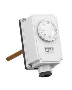 EPH Immersion Thermostat