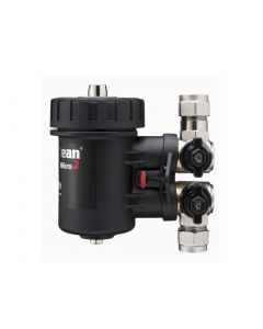 Adey Magnaclean Micro Pro2 3/4""