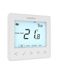 Heatmiser neoStat V2 - Programmable Thermostat