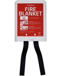 Fireangel Fire Blanket 1 x 1 m