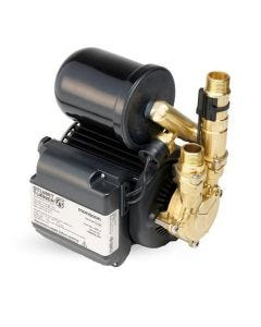 Stuart Turner Monsoon Extra Universal U3.6 Bar Single  Pump