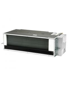 Panasonic Mini Concealed Duct, Standard Inverter (2.50kW)