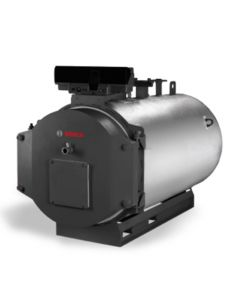 Uni 3000F 1200 kW Gb/Ie