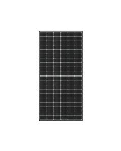 Q Peak G5 325w PV Panel
