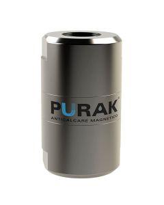 """Purak Magnetic Anti-Limestone 1/2"""" 15 l/min"""