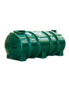 Kingspan Titan 1100L Oil Tank