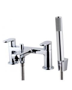 Merrion Bath Shower Mixer
