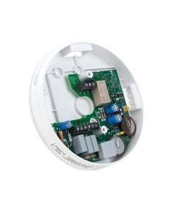 EI128RBU Boiler Relay Base