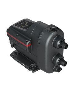 Grundfos SCALA2 Water Booster Pump