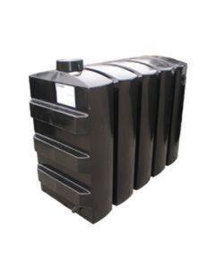 Kingspan Titan 1200L Potable Water Tank
