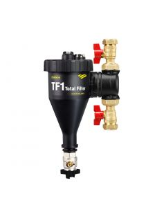 Fernox TF1 Magnetic Filter