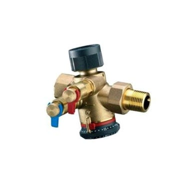 Specialist Valves & Fittings
